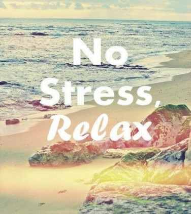 No-stress-relax-quote-lifestyle-strand-zee.1390504472-van-Isdanielle