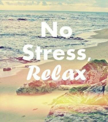 No-stress-relax-quote-lifestyle-strand-zee.1390504472-van-Isdanielle